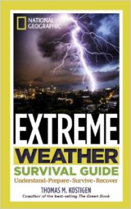 Extreme Weather Survival Guide
