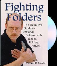 Fighting Folders