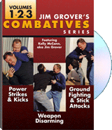 Jim-Grovers-Combatives-Series-Jim-Grover
