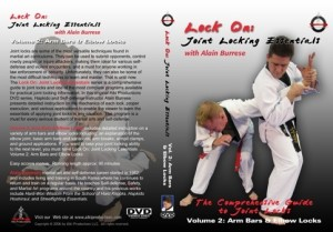 Lock_On_2_cover