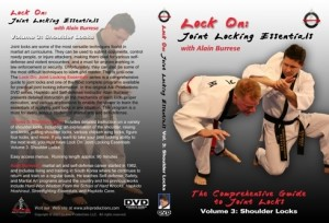 Lock_On_3_cover