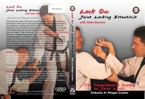 Lock_On_4_cover