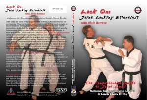 Lock_On_5_cover