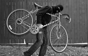 bike-thief-300x194