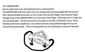 Griffin_Grip_Strap