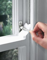 Window Security Strategies