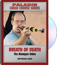 Breath-of-Death-The-Blowgun-Video-with-Michael-D-Janich