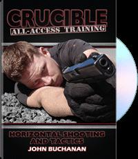 Horizontal-Shooting-And-Tactics-John-Buchanan