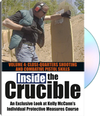 Inside the Crucible 4