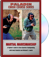 Martial-Marksmanship-A-Fighters-Guide-to-Close-Quarters-Handgunning-Andy-Stanford-Michael-D-Janich