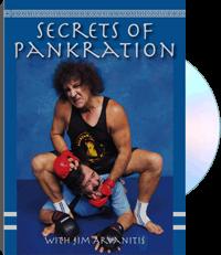 Secrets of Pankration