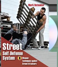 Street-Self-Defense-Vol-2-Mark-Hatmaker