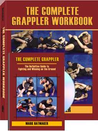 The-Complete-Grappler-Mark-Hatmaker