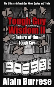 Tough_Guy_Wisdom_2