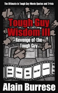 Tough_Guy_Wisdom_3