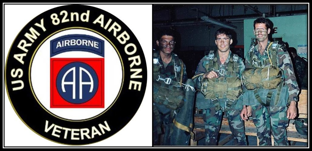 Alain-Burrese-Army-82nd-Airborne