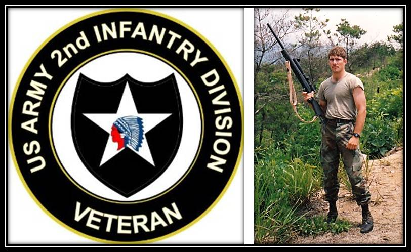 Alain-Burrese-2nd-Infantry-Division