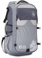 Numinous Pack 65