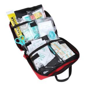 RAGU 100PCS Mini First Aid Kit 2