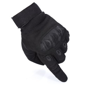Tactical Gloves 3