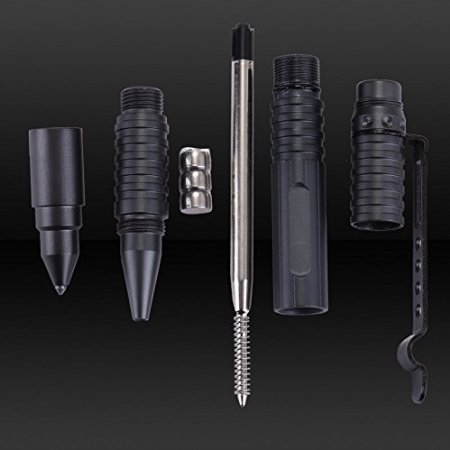 IFlying Tactical Pen 2