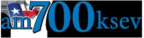 KSEV-Radio-Logo