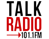 Talk Radio 101 1