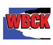 WBCK95.3