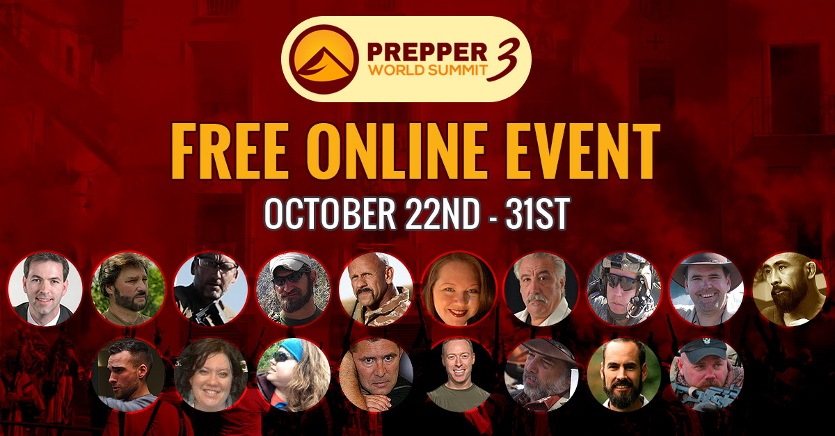 prepper-world-summit-3-ad-1